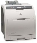 картриджи HP Color LaserJet 3800DN