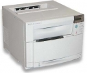картриджи HP Color LaserJet 4500