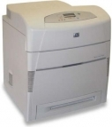картриджи HP Color LaserJet 5500