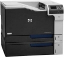 картриджи HP Color LaserJet CP5225DN