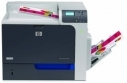 картриджи HP Color LaserJet Enterprise CP4025DN