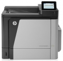 картриджи HP Color LaserJet M651 Enterprise