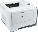 картриджи HP LaserJet Enterprise P3015D
