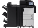 картриджи HP LaserJet M830 MFP Enterprise 800