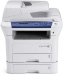картриджи XEROX WorkCentre 3220
