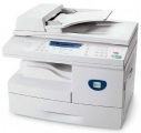 картриджи XEROX WorkCentre 4118X