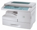 картриджи XEROX WorkCentre 412