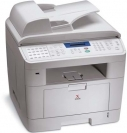 картриджи XEROX WorkCentre PE120