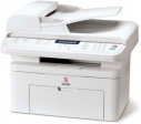 картриджи XEROX WorkCentre PE220